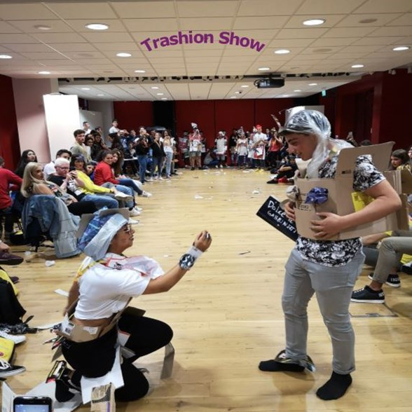 Trashion Show.JPG