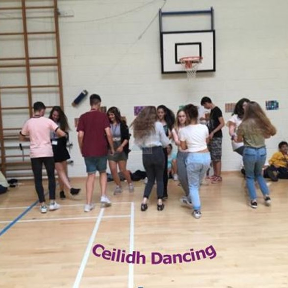 CeilidhDancing.JPG