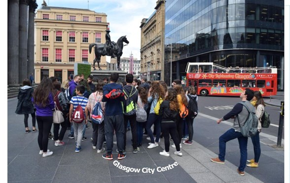 GlasgowCityCentre.JPG