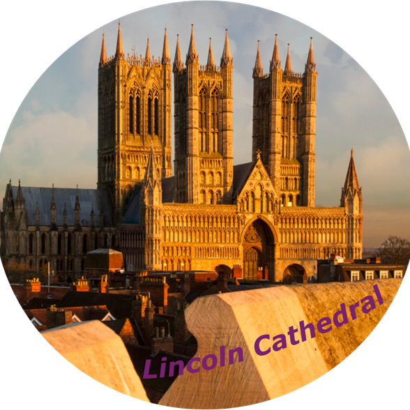 Lincoln - Cathedral.png