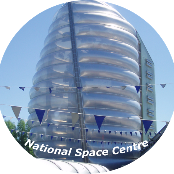 National Space Centre.png