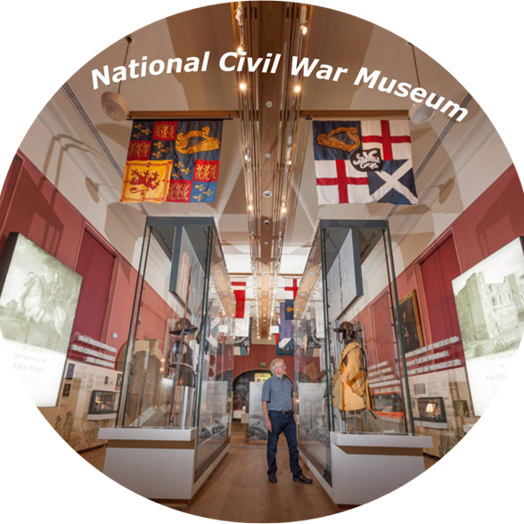 Newark - Civil War Museum.png