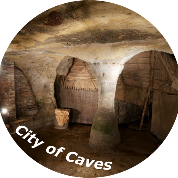 Nottingham - City of Caves.png