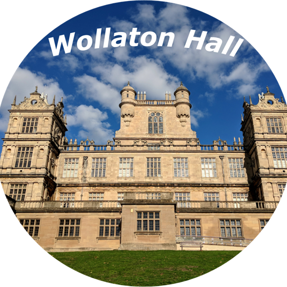 Nottingham - Wollaton Hall.png