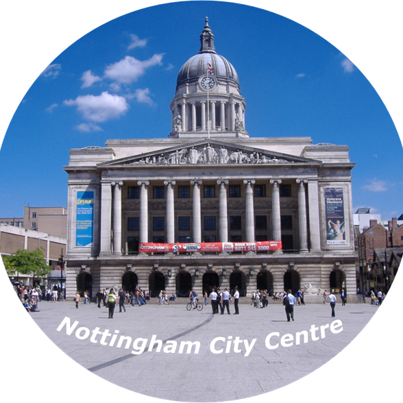 Nottingham City Centre.png