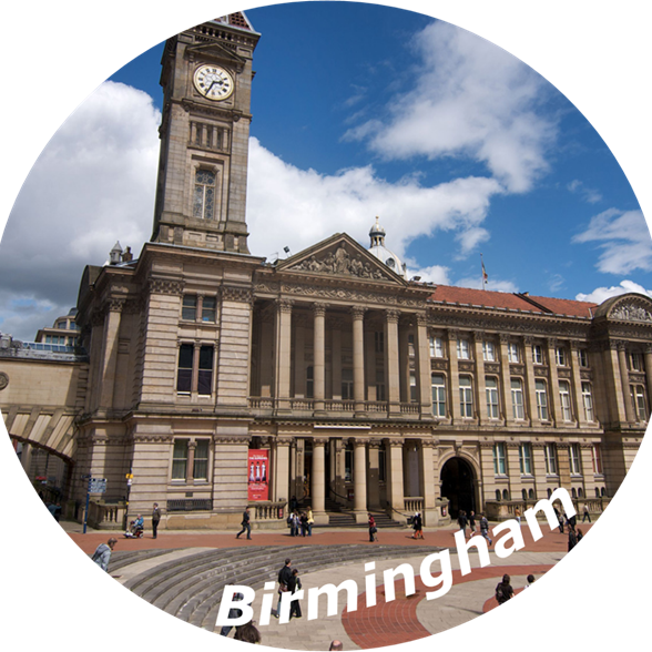 Birmingham - Museum and Art Gallery.png