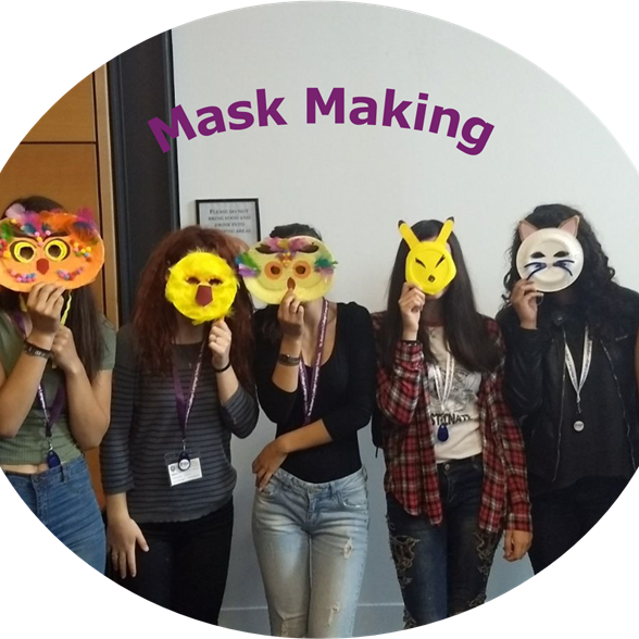 Mask Making 1.png