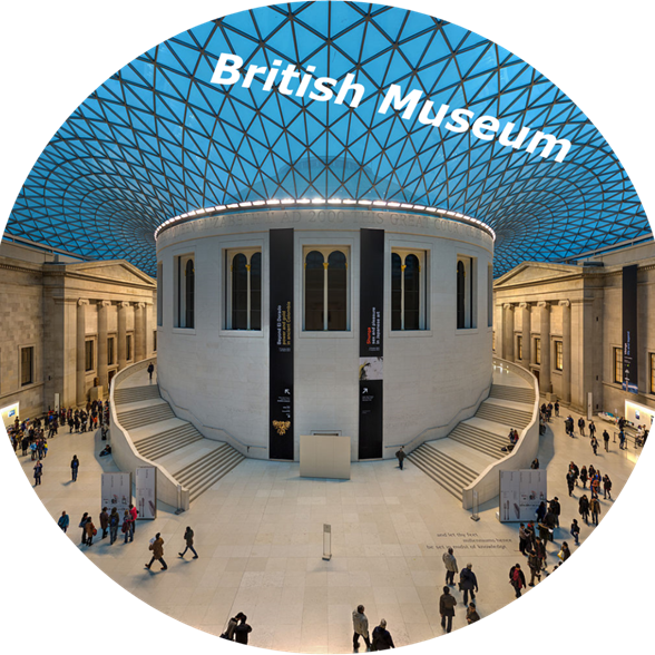 London - British Museum.png