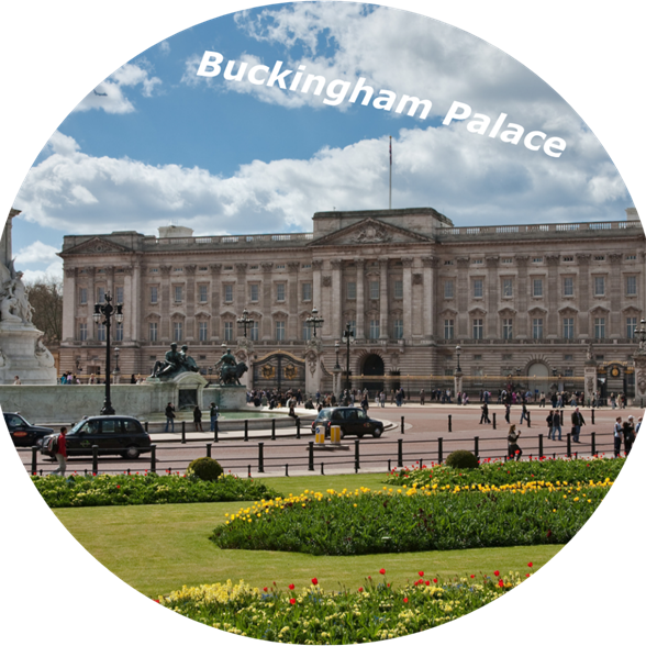 London - Buckingham Palace.png