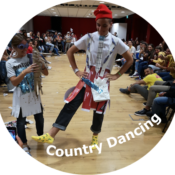 Country Dancing 1.png