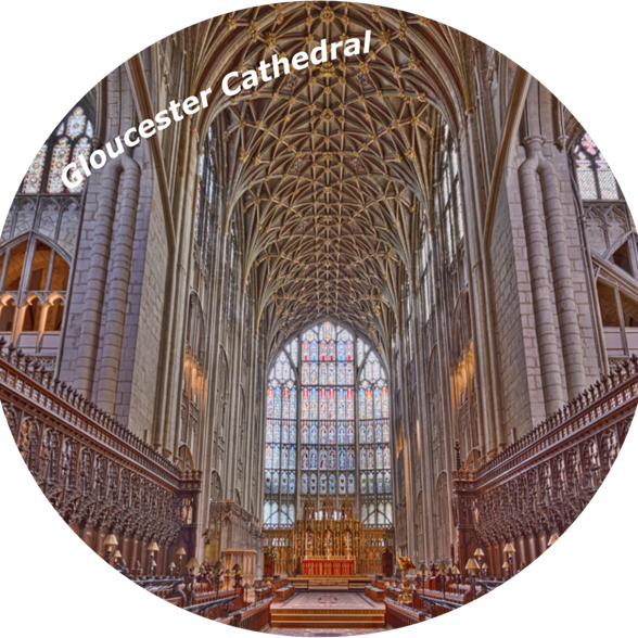 Gloucester - Cathedral.png