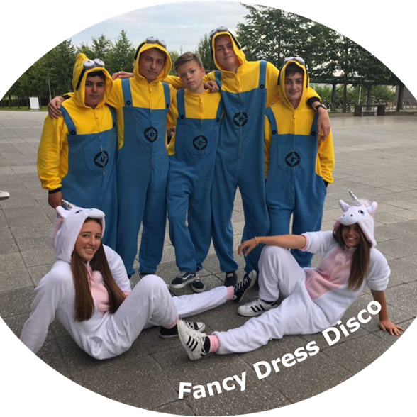 Fancy Dress Disco 4.png