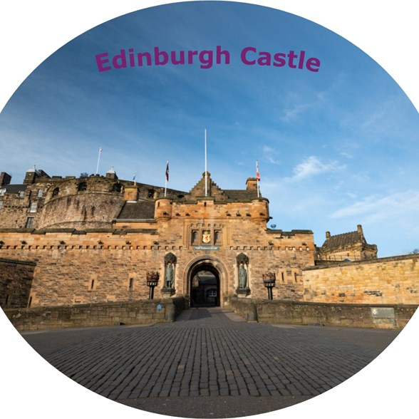 Edinburgh Castle 1.jpg