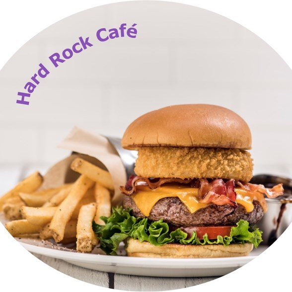 Hard Rock Cafe 4.jpg