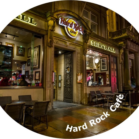 Hard Rock Cafe 1.jpg
